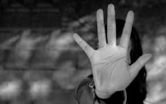 अगवा कर युवकों ने किया नाबालिग के साथ 10 दिनों तक यौन शोषण